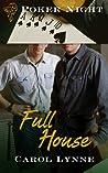 Full House (Poker Night #5)