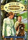 Bill of Billabong