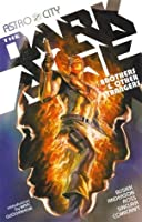 Astro City Vol. 6: The Dark Age Book 1: Brothers & Other Strangers