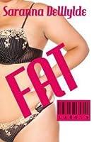 Fat (Labels, #1)