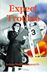 Expect Trouble by JoAnn Smith Ainsworth