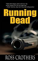 Running Dead (Crothers)