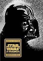 Star Wars: A Trilogia