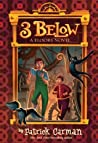 3 Below (Floors, #2)