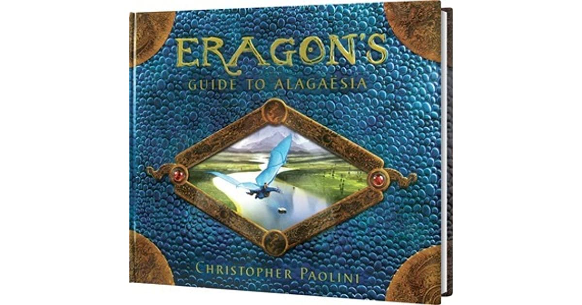 Eragon Ebook Epub