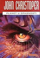 Planet u opasnosti