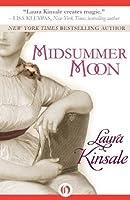 Midsummer Moon