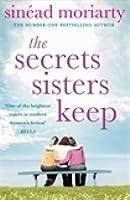 The Secrets Sisters Keep