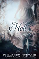 Hell's Hollow