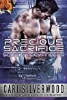 Precious Sacrifice (Preyfinders, #1)