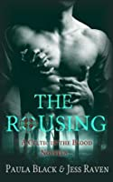 The Rousing