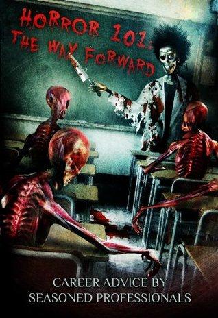Horror 101 by Steve Rasnic Tem