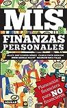 Mis finanzas personales