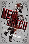 Book cover for New Watch: (Watch, #5)