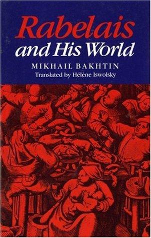 Rabelais and His World