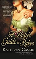 A Lady's Guide to Rakes (Warner Forever)
