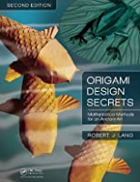 Origami Design Secrets: Mathematical Methods for an ... - photo#26
