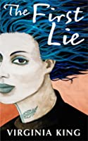 The First Lie (Selkie Moon Mystery #1)
