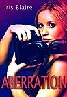 Aberration (East Park, #3)