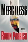 Merciless (Dominion, #3)