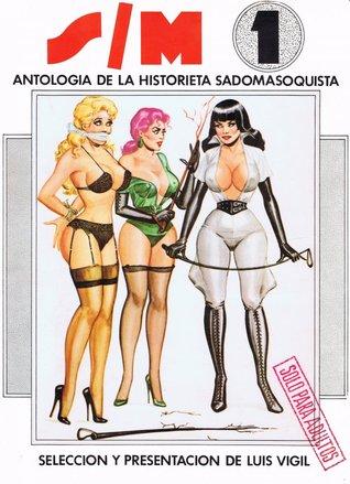 """""""La Chica del Viernes""""...quiere bailar - Página 40 22034577"""