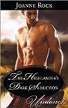 The Highlander's Dark Seduction (Secrets Of The Darroch Clan, #2)