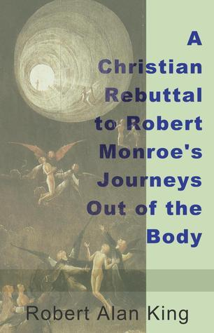 Robert Monroe JOURNEYS OUT OF THE BODY