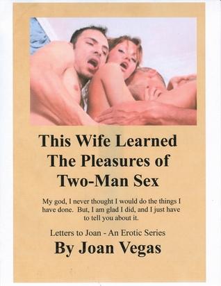 sofia the first porn comics