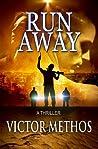 Run Away (Jon Stanton Mysteries Book 8)