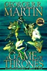 Game Of Thrones #1
