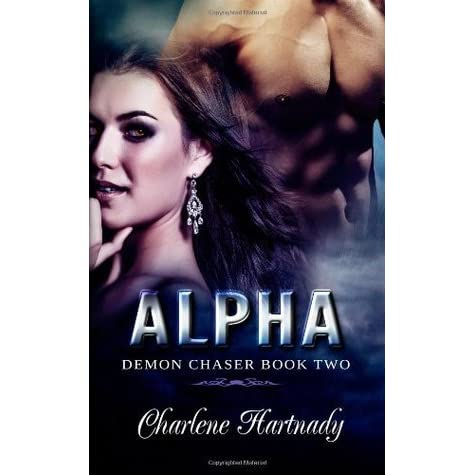 Demon Chaser Series Boxed Set (Book 1-3): Paranormal Romance