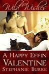 A Happy Effin Valentine
