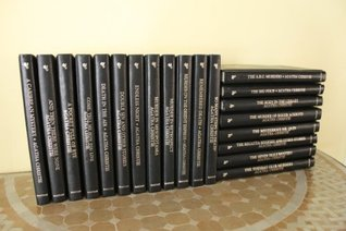 So Many Steps To Death (Agatha Christie Mystery Collection)