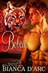 Bobcat (Tales of the Were: Redstone Clan #4)
