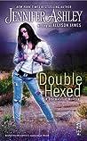 Double Hexed (Stormwalker, #2.5)