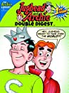 Jughead and Archie Double Digest #1 ebook download free