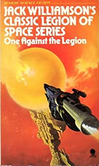 One Against The Legion