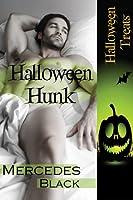 Halloween Hunk
