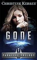 Gone (Parallel Trilogy)