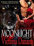 Moonlight: The Big Bad Wolf