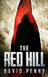 The Red Hill (Thomas Berrington #1)
