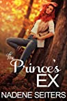 The Prince's Ex ebook download free