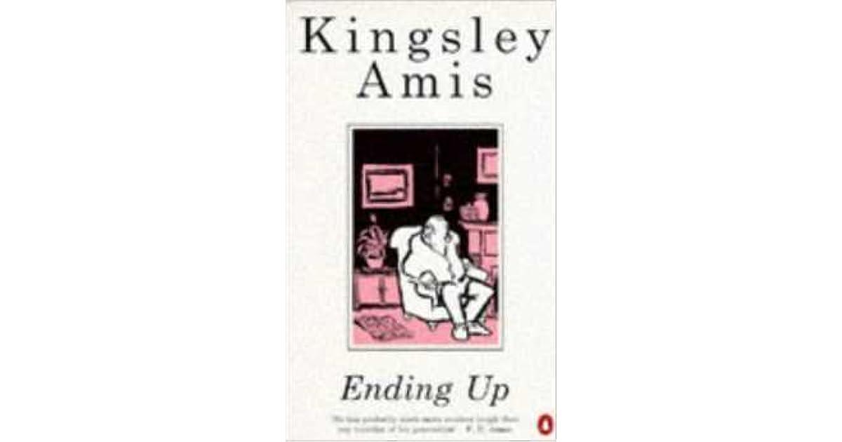 Kingsley Amis Lucky Jim Pdf