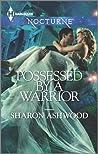 Possessed by a Warrior (Horsemen #1)