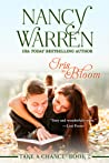 Iris in Bloom (Take a Chance #2) ebook download free