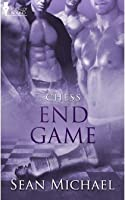 End Game (Chess, #5)