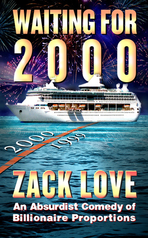Waiting for 2000