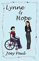 Lynne  Hope