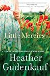Little Mercies audiobook download free