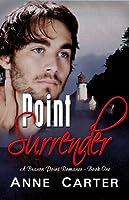 Point Surrender (Beacon Point Romance #1)